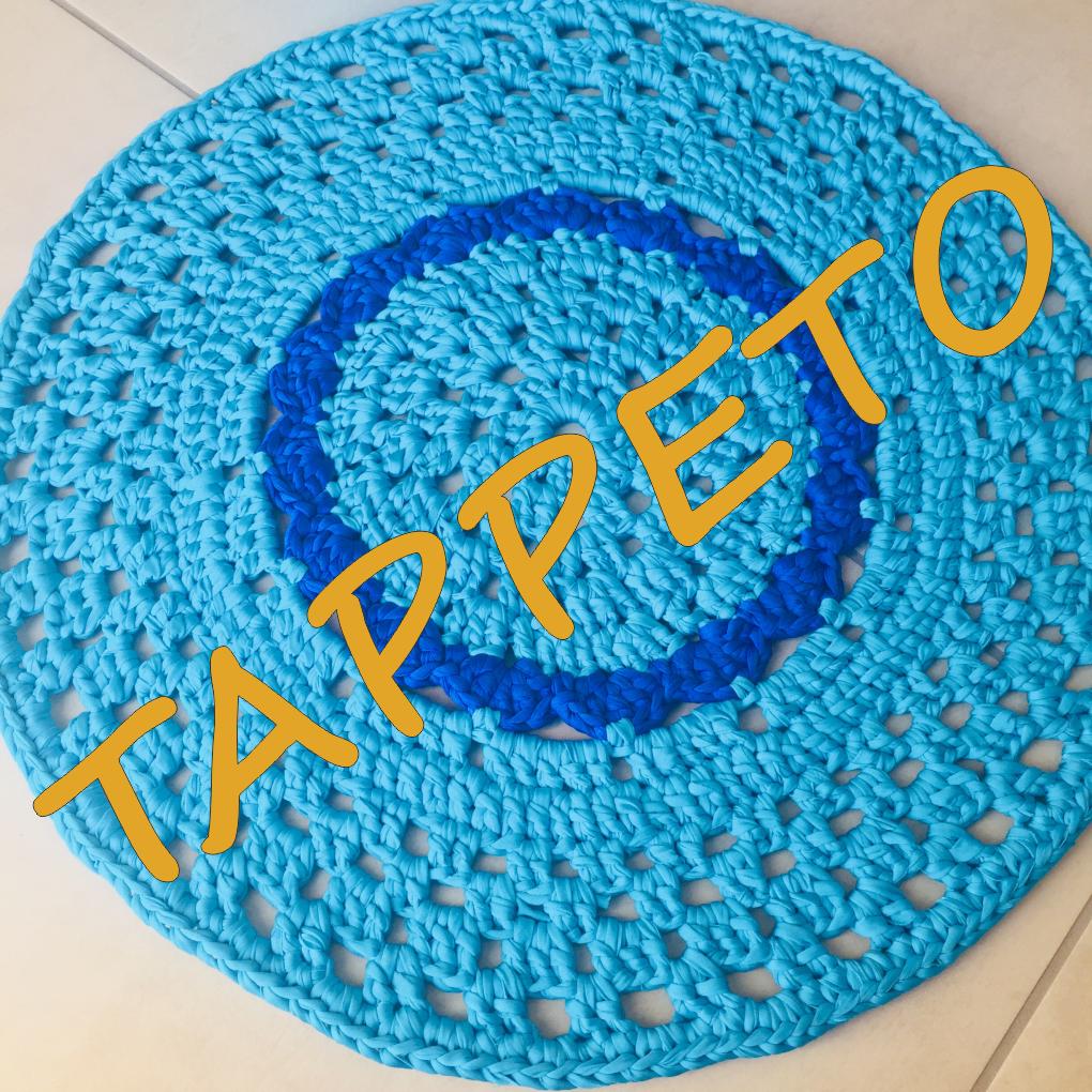 TAPPETO2